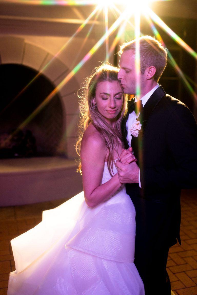 creative-wedding-photo-star-filter-tptc6085.jpg