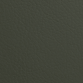 Dark-Green.png