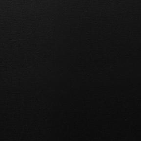 Linen-Black.jpg