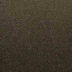 Linen-Chocolate.jpg