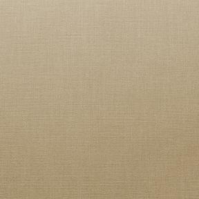 Linen-Cream.jpg