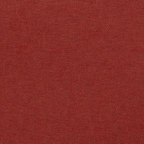 Linen-Fire-Brick.jpg