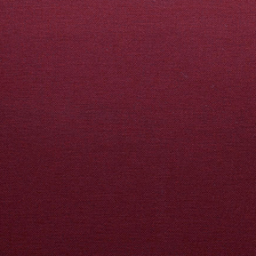 Linen-Maroon.jpg
