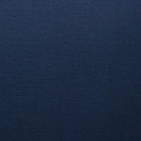 Linen-Navy-Blue.jpg