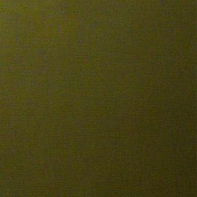Linen-Olive.jpg