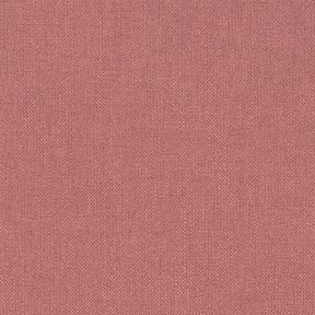Linen-Pink-Rose.jpg