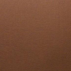 Linen-Sienna.jpg