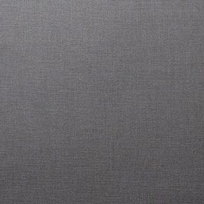 Linen-Slate-Gray.jpg