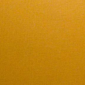 Linen-Tangerine-Orange.jpg