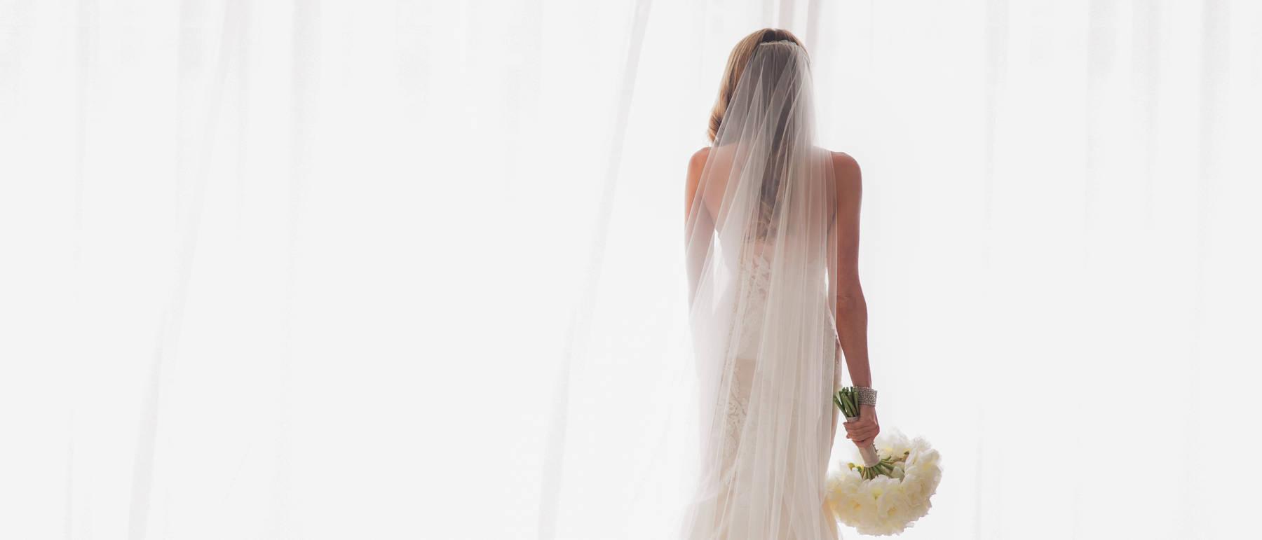 johnandjoseph-wedding-photographer-hz-slider-101
