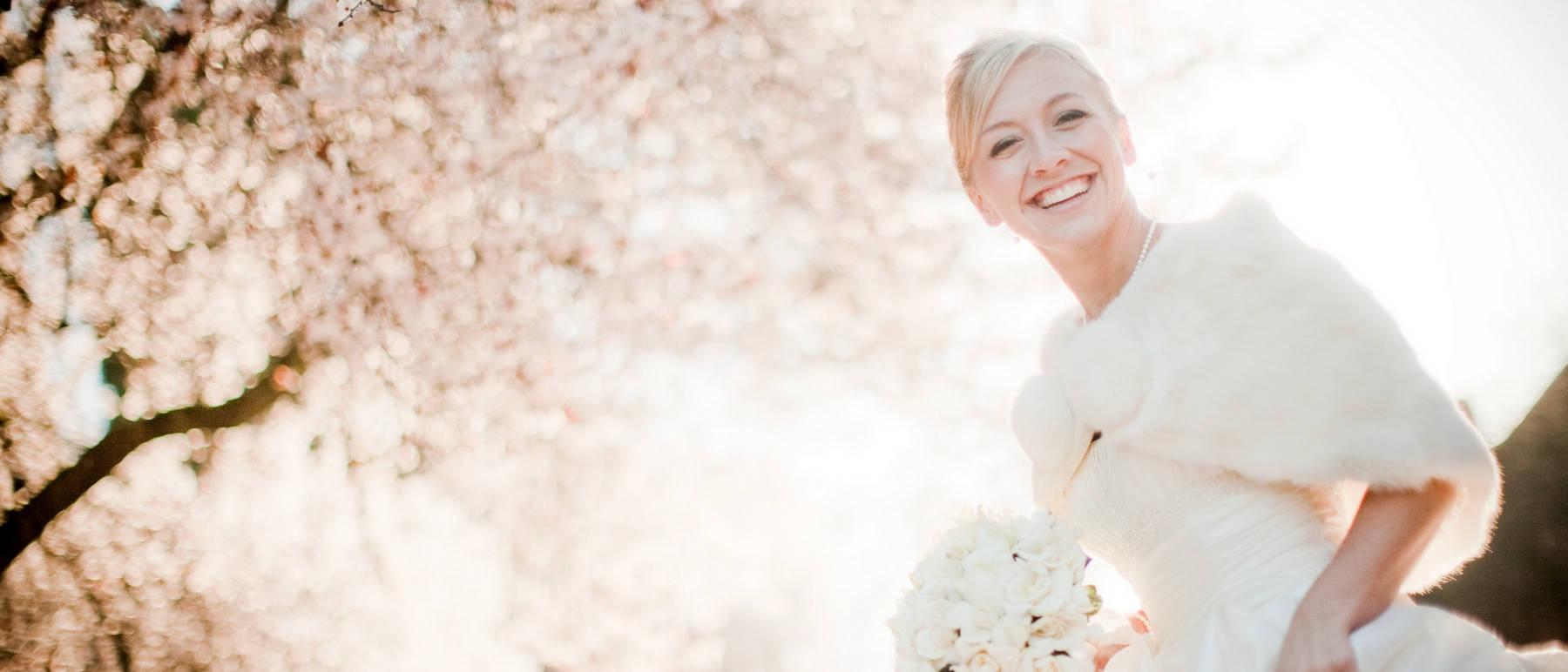 johnandjoseph-wedding-photographer-hz-slider-102