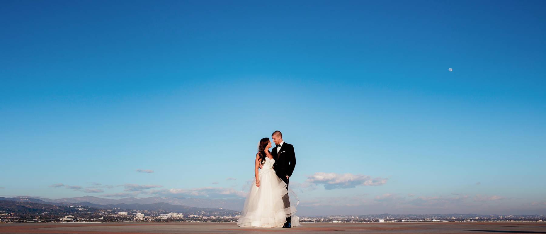 johnandjoseph-wedding-photographer-hz-slider-104