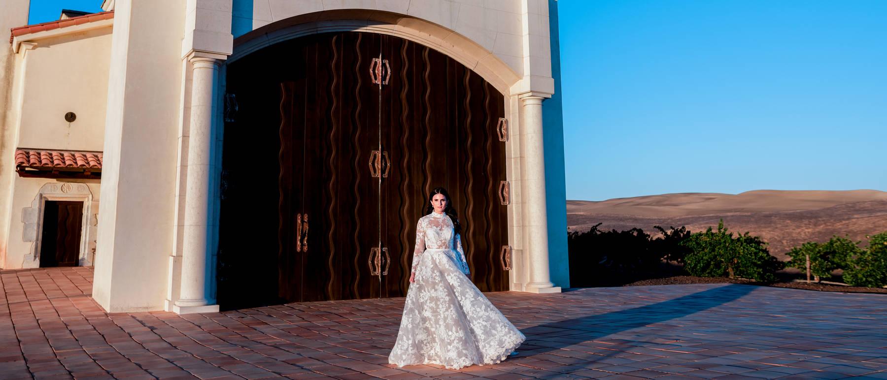 johnandjoseph-wedding-photographer-hz-slider-105