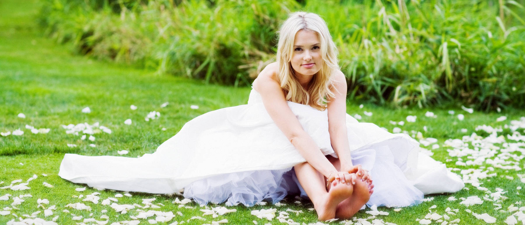 johnandjoseph-wedding-photographer-hz-slider-106