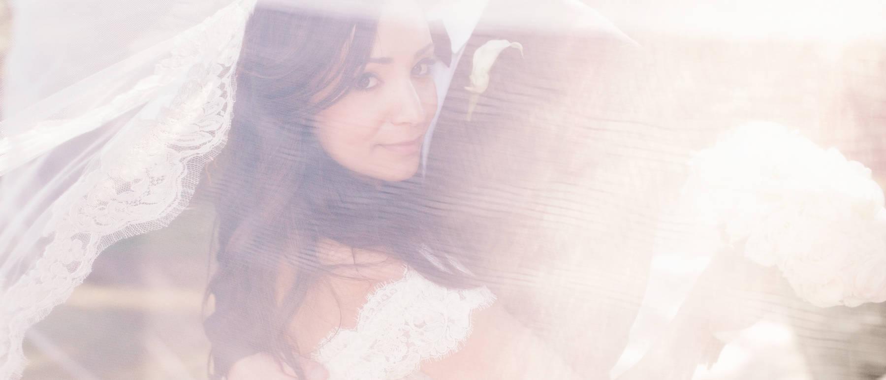 johnandjoseph-wedding-photographer-hz-slider-107