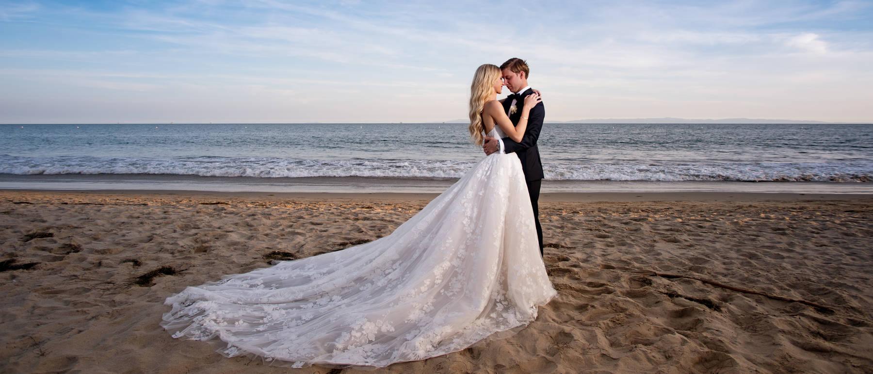 johnandjoseph-wedding-photographer-hz-slider-108