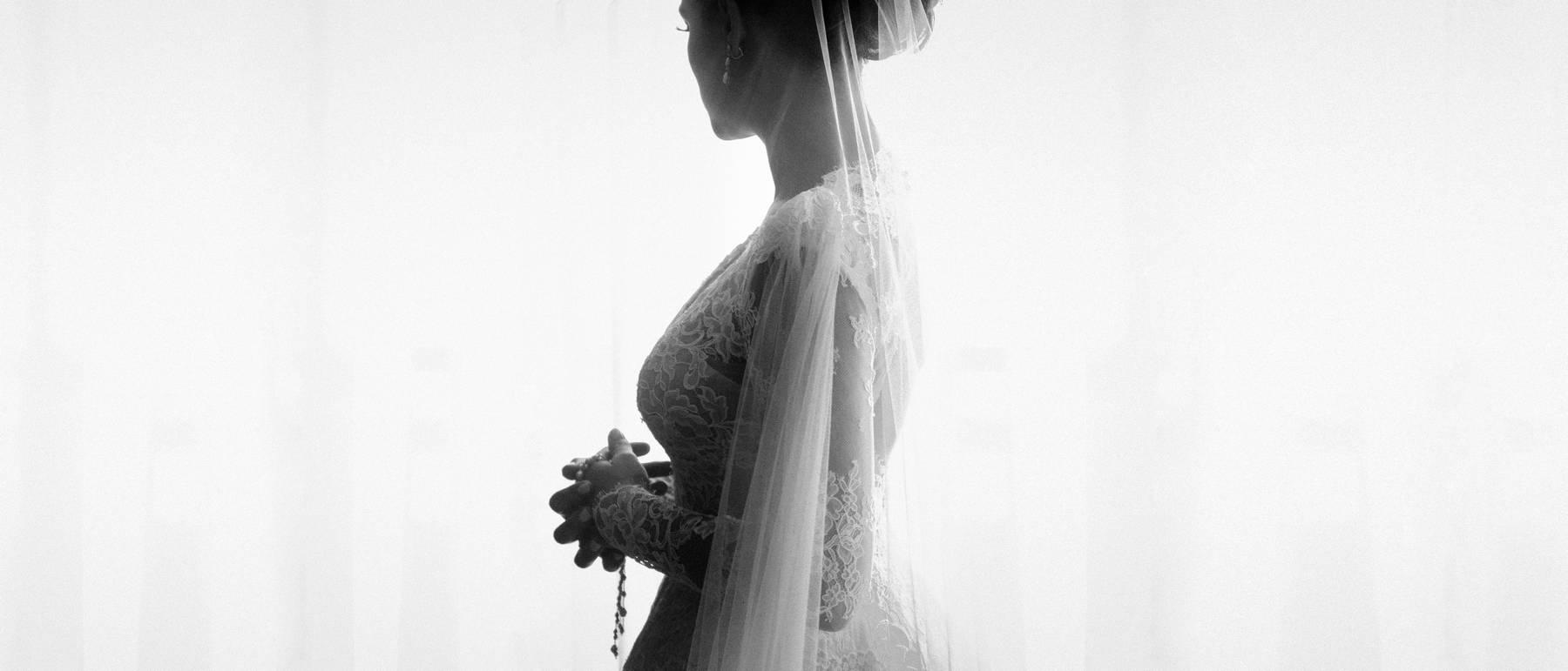 johnandjoseph-wedding-photographer-hz-slider-109