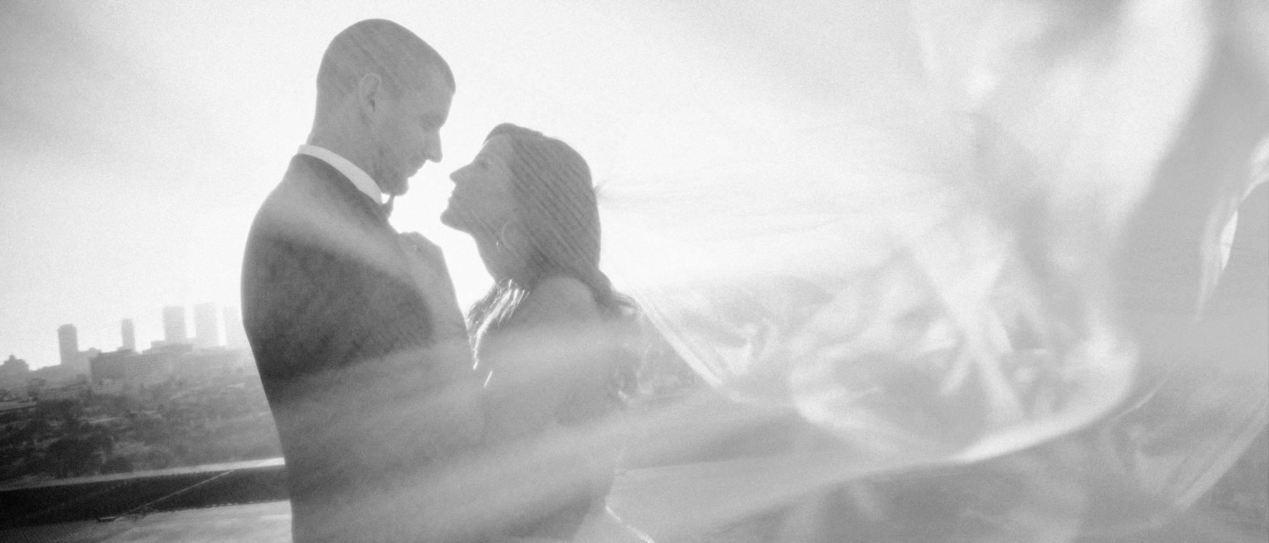 johnandjoseph-wedding-photographer-hz-slider-111