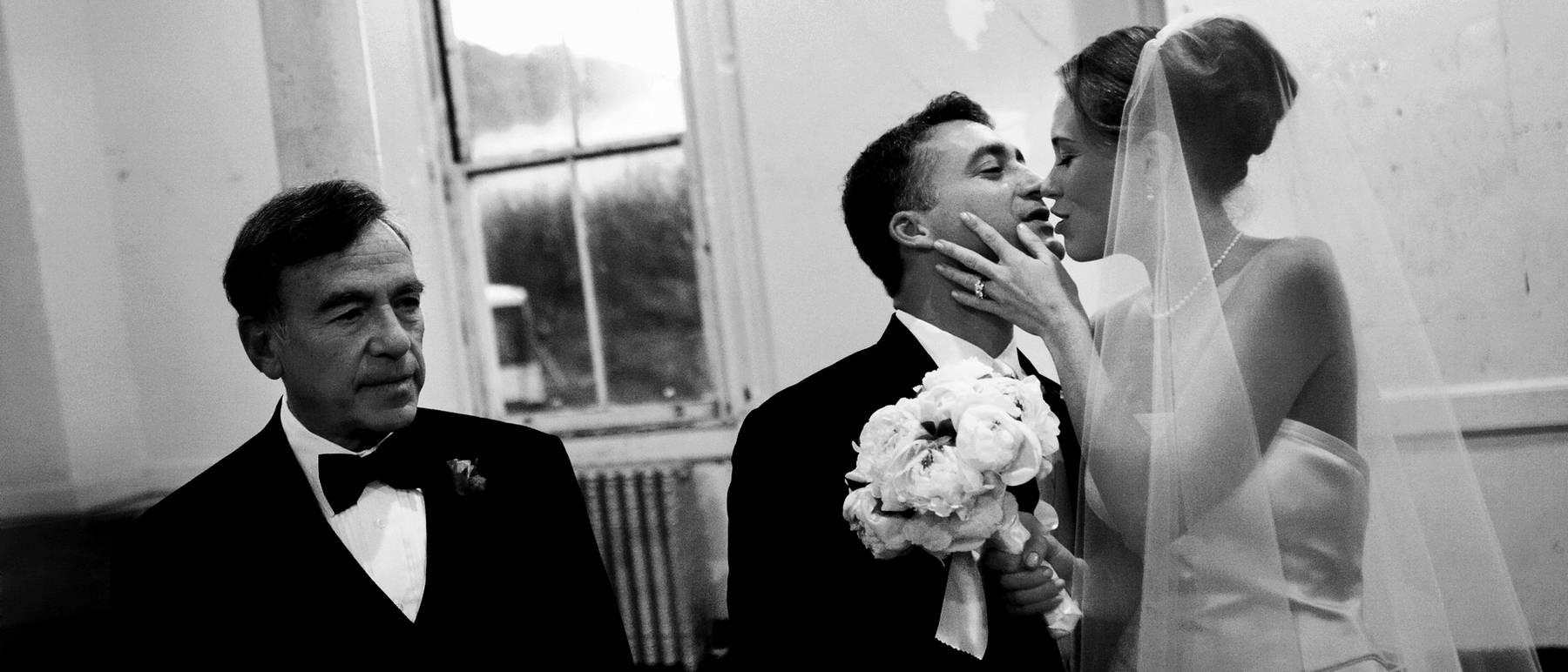 johnandjoseph-wedding-photographer-hz-slider-112