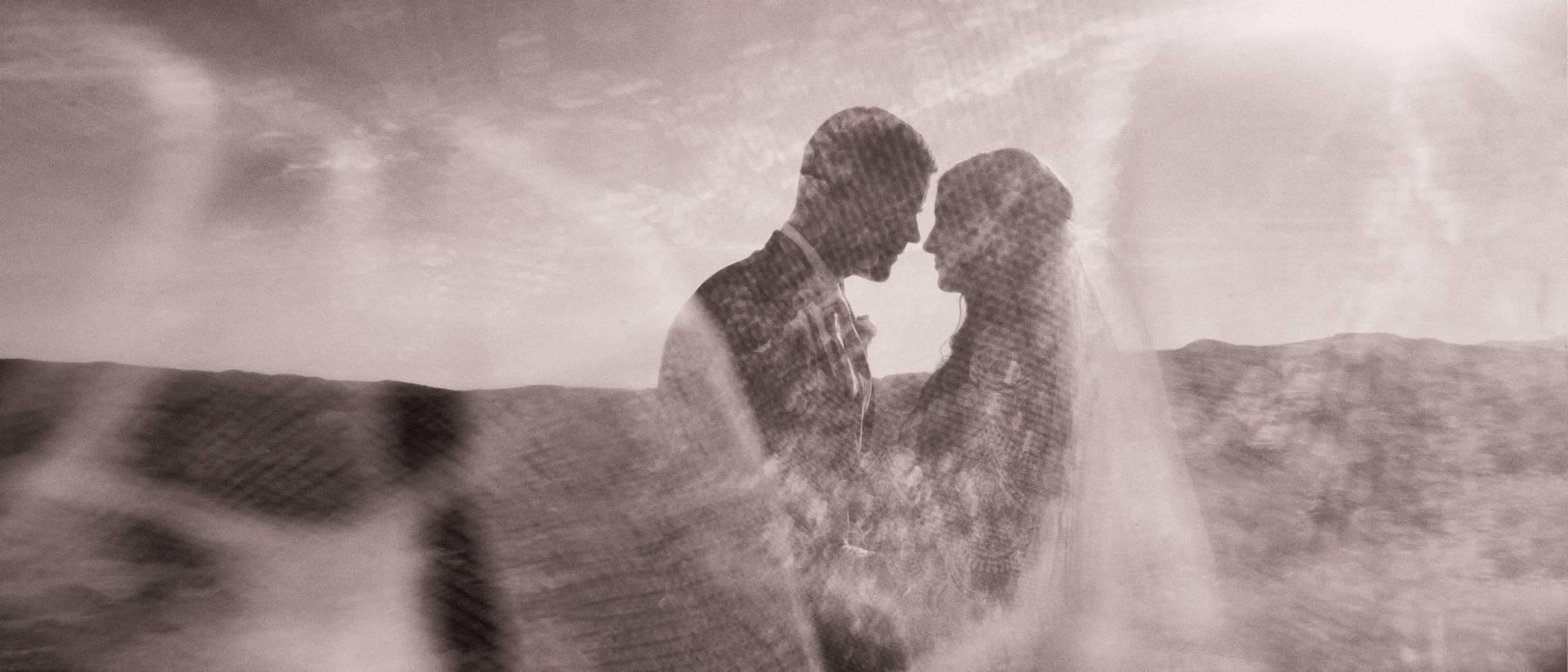 johnandjoseph-wedding-photographer-hz-slider-113