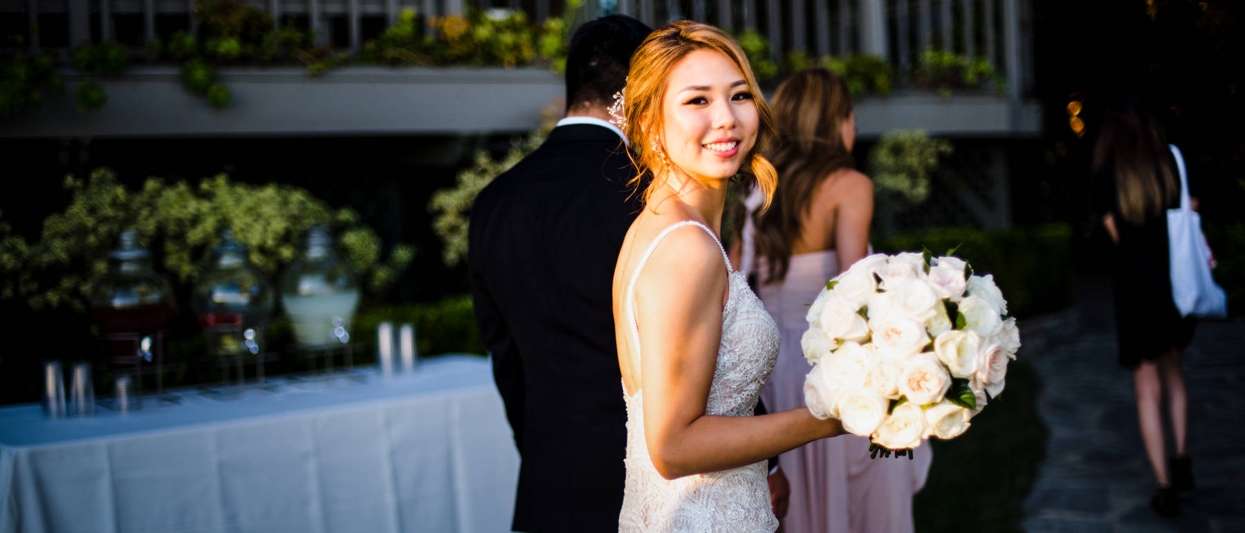 johnandjoseph-wedding-photographer-hz-slider-115