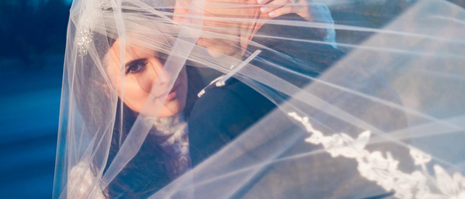 johnandjoseph-wedding-photographer-hz-slider-117