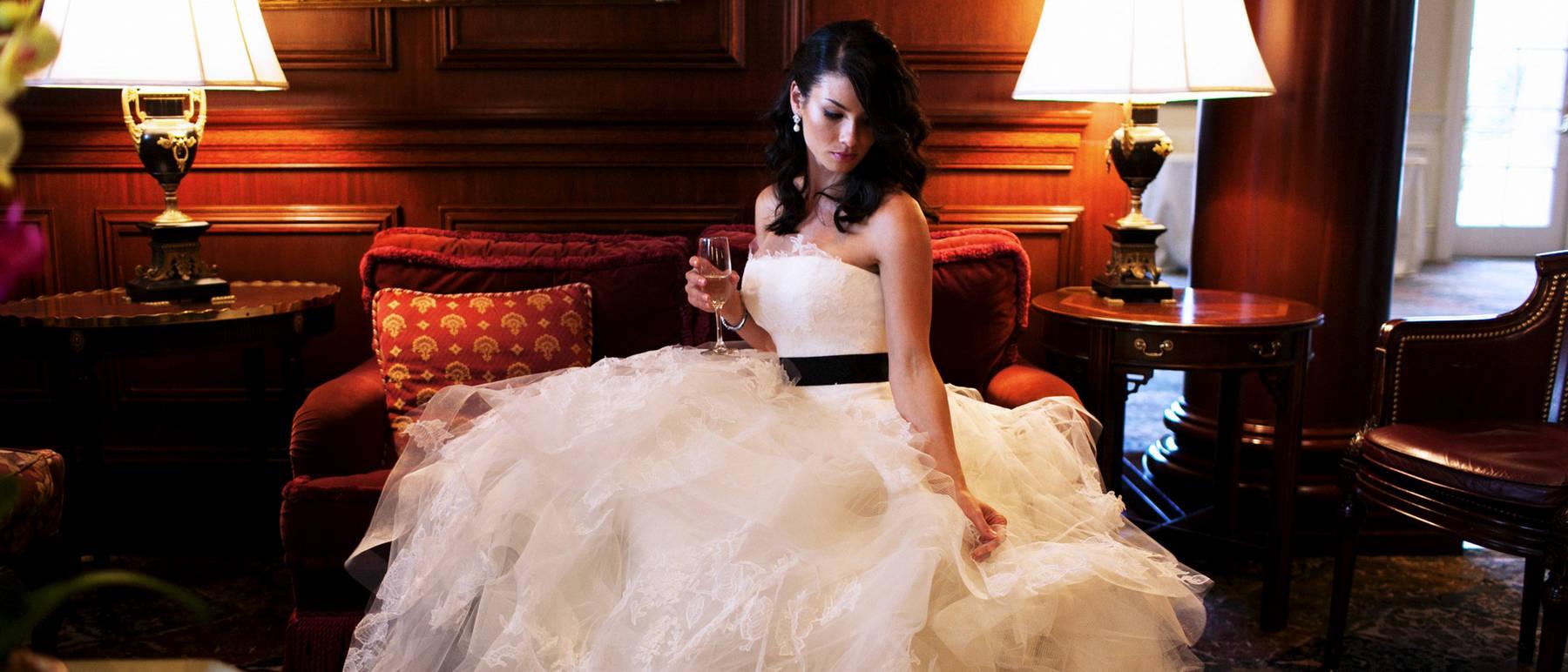 johnandjoseph-wedding-photographer-hz-slider-119