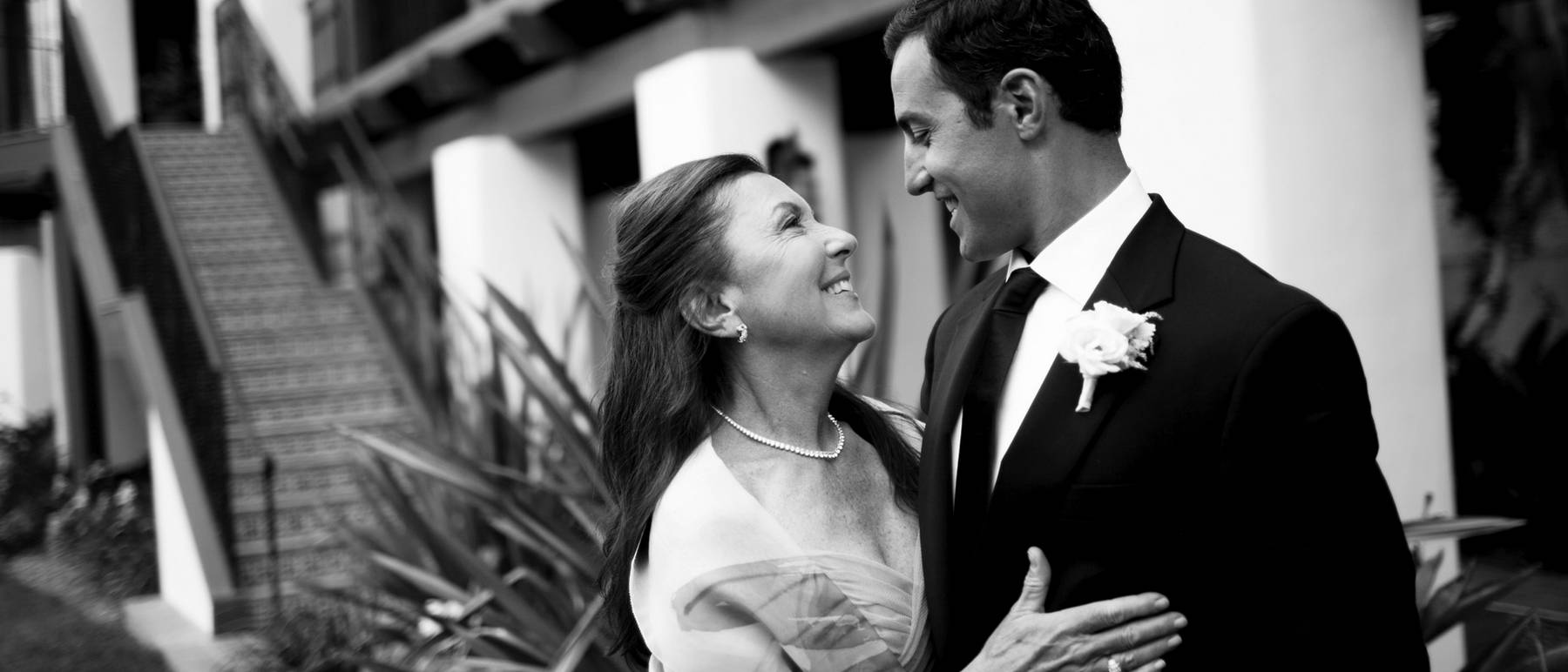 johnandjoseph-wedding-photographer-hz-slider-120