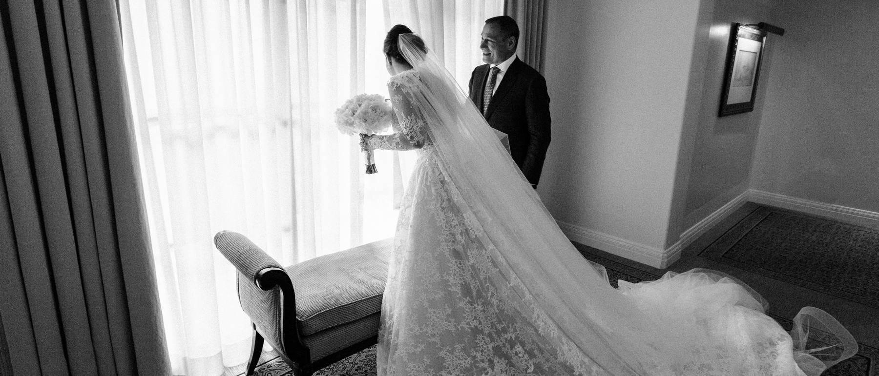 johnandjoseph-wedding-photographer-hz-slider-121