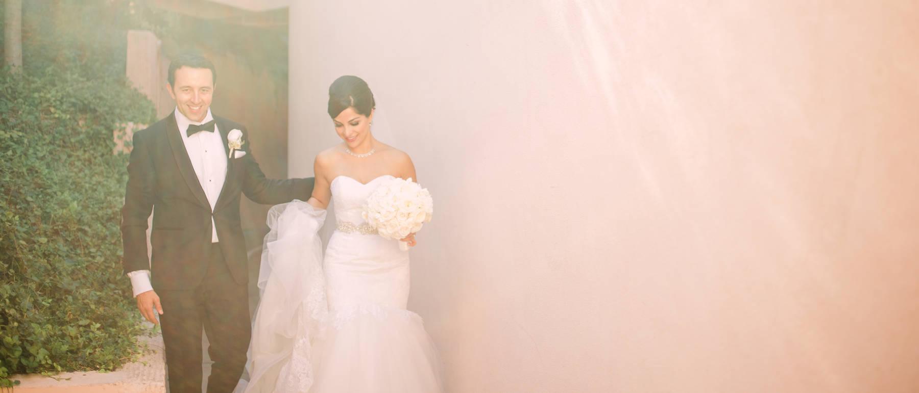 johnandjoseph-wedding-photographer-hz-slider-122