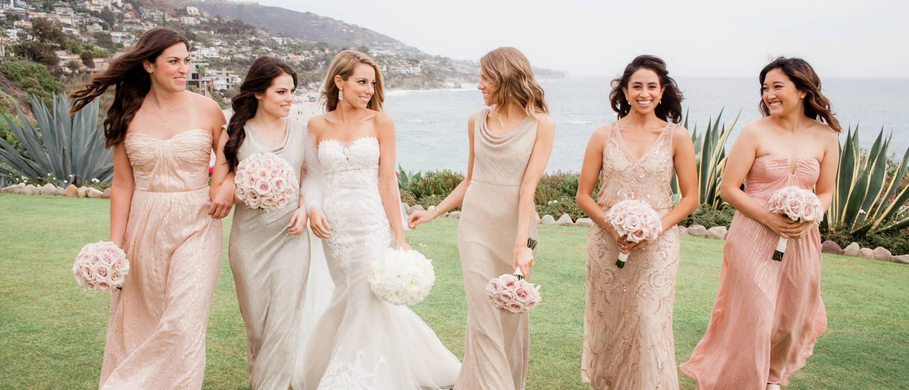 johnandjoseph-wedding-photographer-hz-slider-123