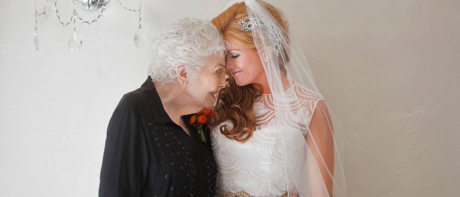 johnandjoseph-wedding-photographer-hz-slider-125