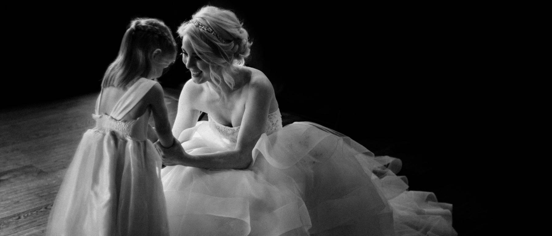 johnandjoseph-wedding-photographer-hz-slider-127