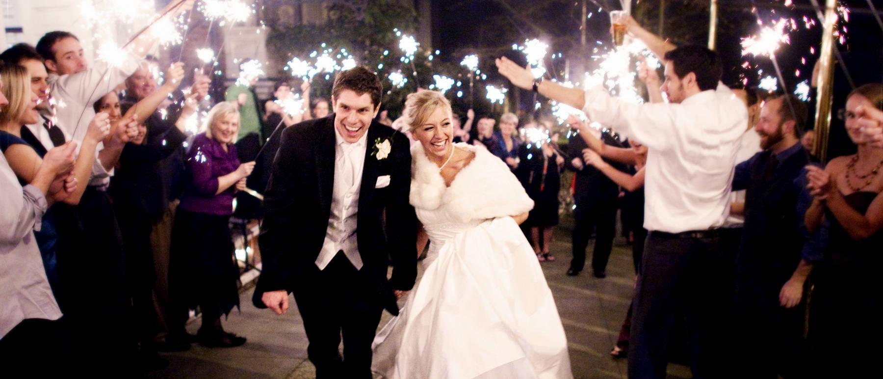 johnandjoseph-wedding-photographer-hz-slider-128