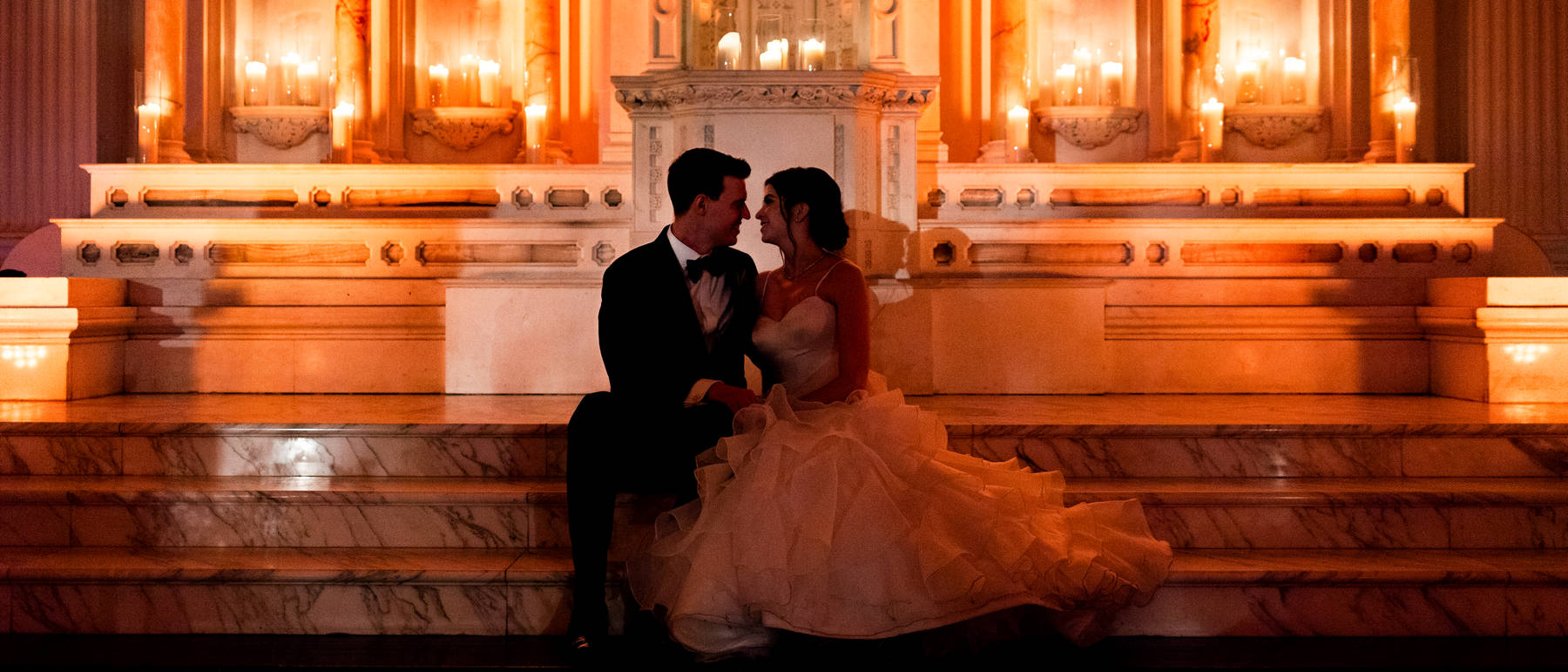 johnandjoseph-wedding-photographer-hz-slider-129