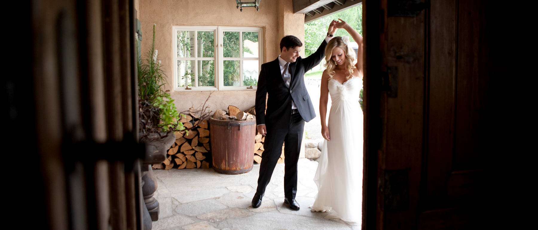 johnandjoseph-wedding-photographer-hz-slider-132