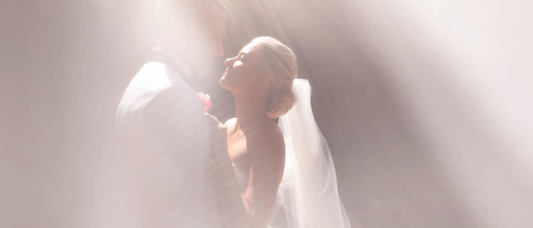 johnandjoseph-wedding-photographer-hz-slider-134