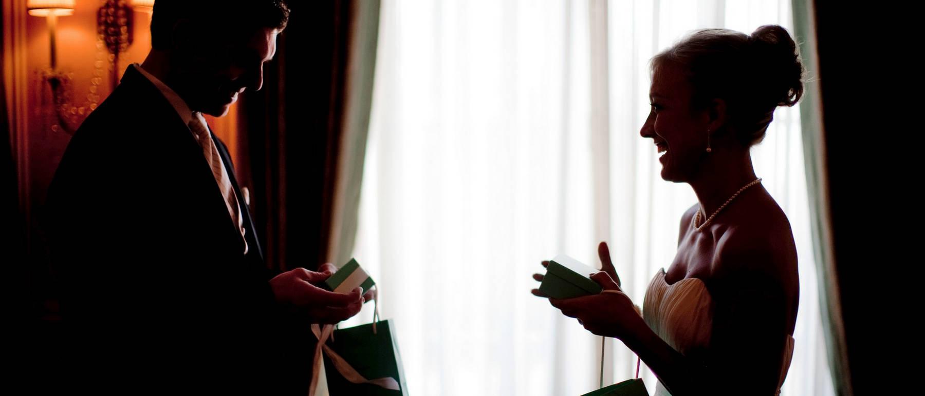johnandjoseph-wedding-photographer-hz-slider-135