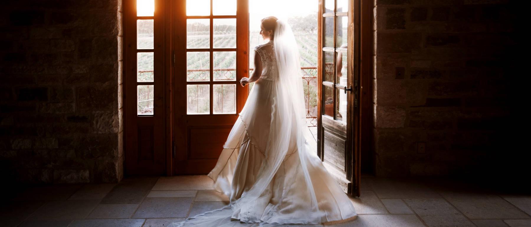 johnandjoseph-wedding-photographer-hz-slider-138