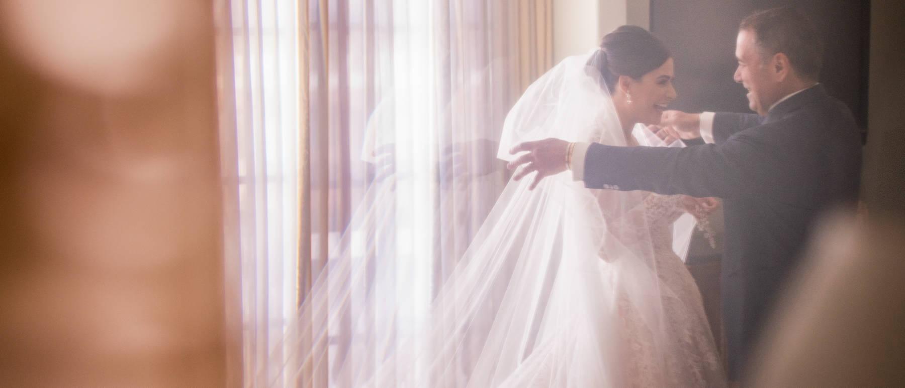 johnandjoseph-wedding-photographer-hz-slider-139
