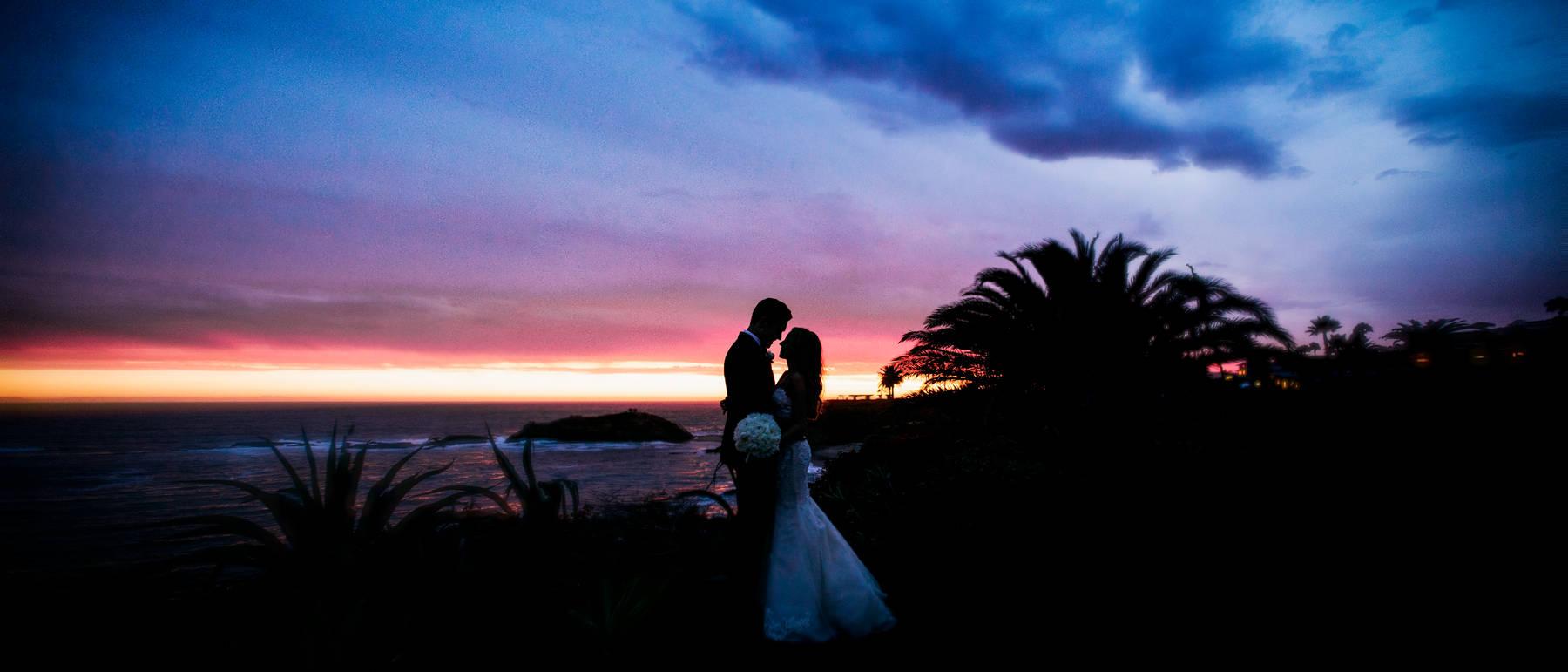 johnandjoseph-wedding-photographer-hz-slider-140