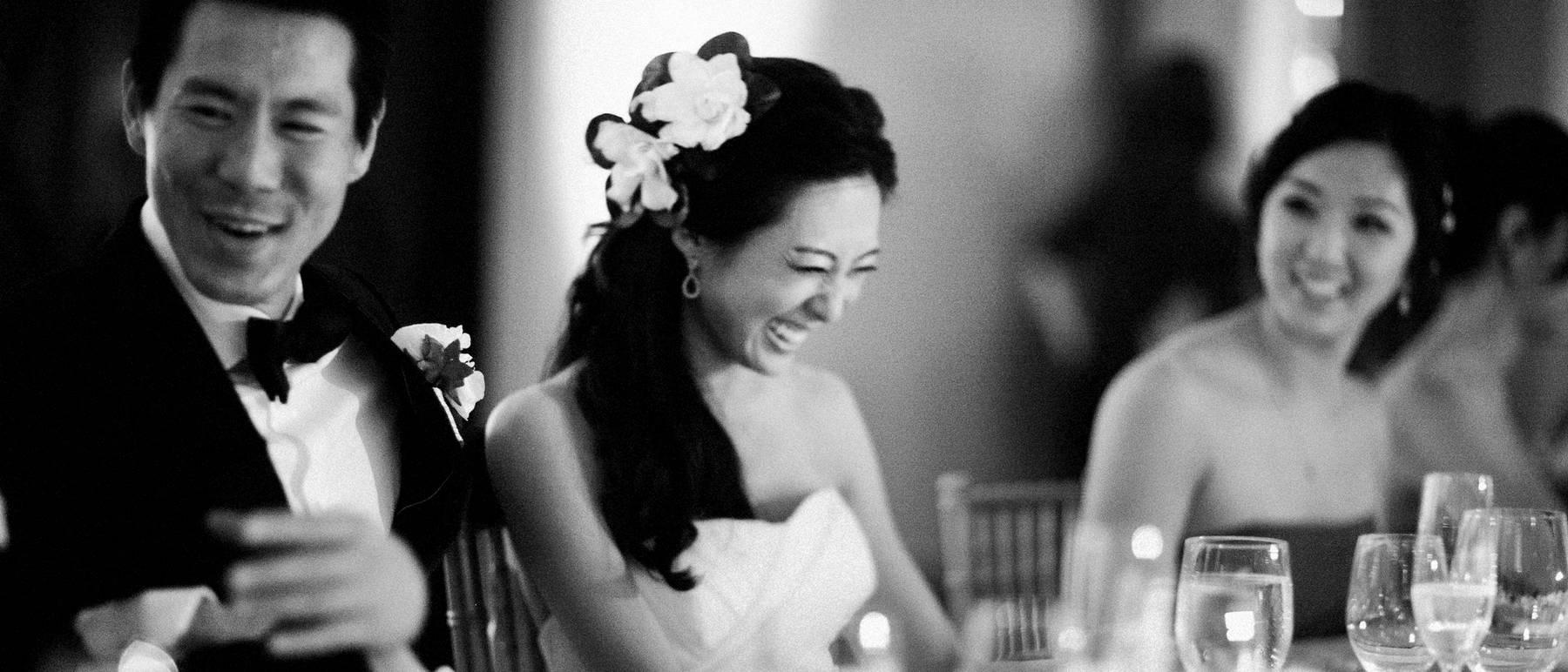 johnandjoseph-wedding-photographer-hz-slider-141