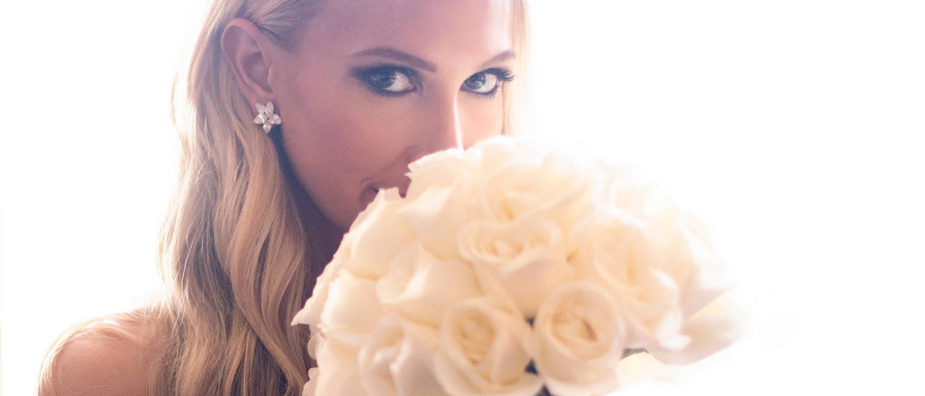johnandjoseph-wedding-photographer-hz-slider-145
