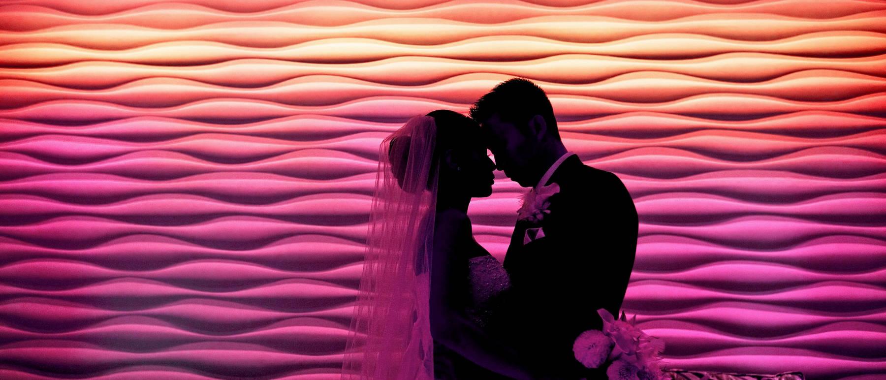 johnandjoseph-wedding-photographer-hz-slider-146