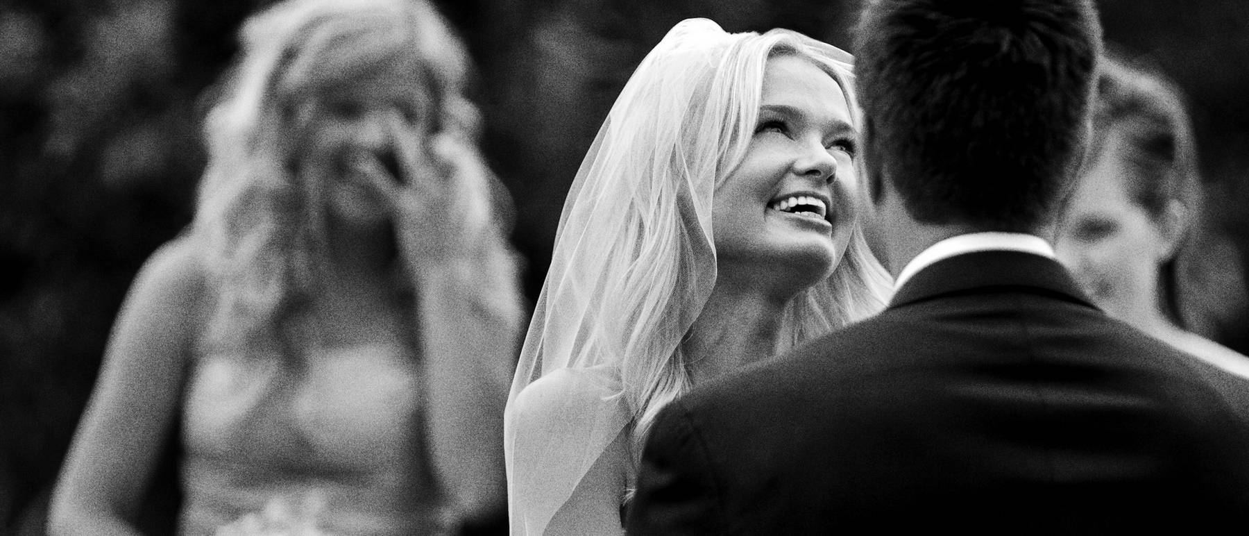 johnandjoseph-wedding-photographer-hz-slider-147