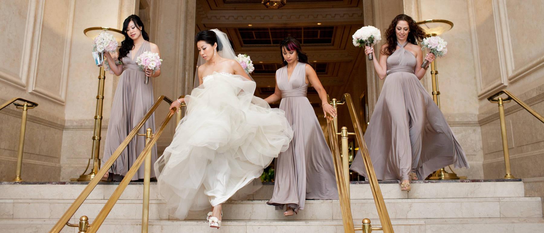 johnandjoseph-wedding-photographer-hz-slider-154