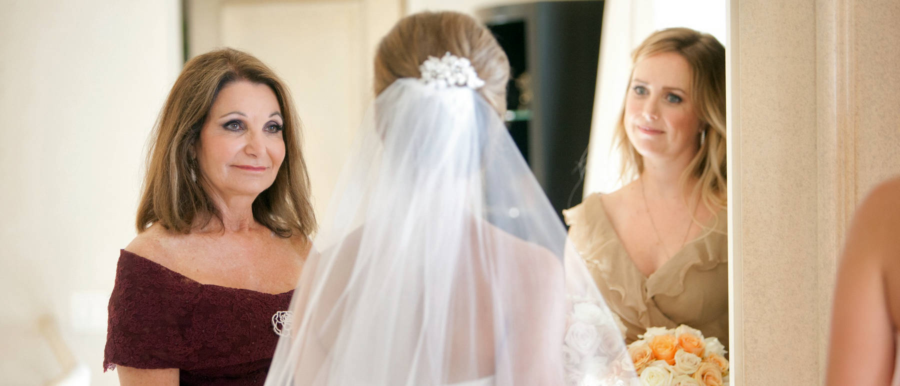 johnandjoseph-wedding-photographer-hz-slider-157