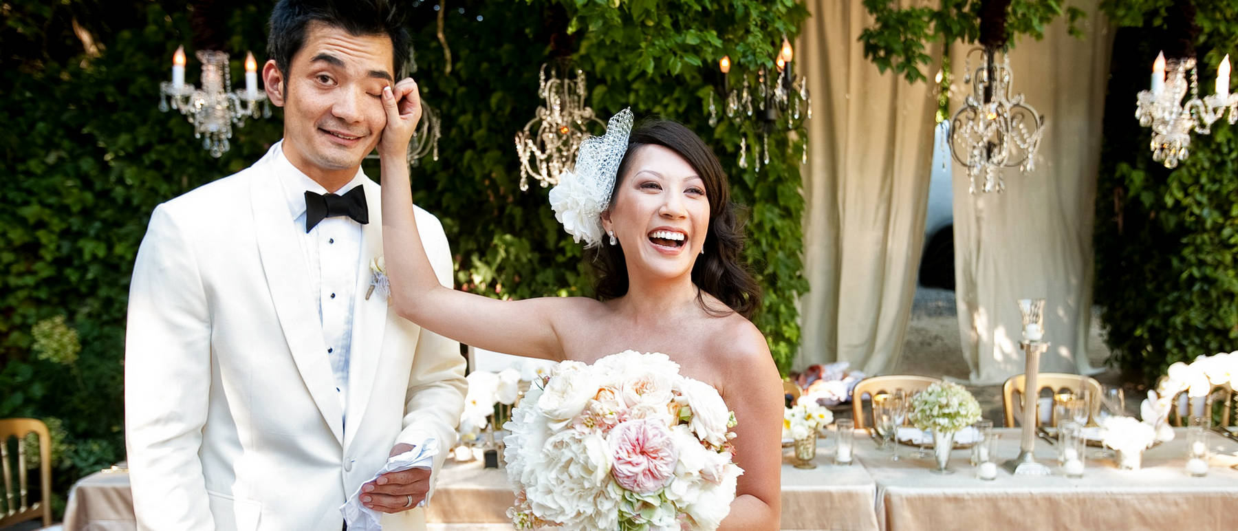 johnandjoseph-wedding-photographer-hz-slider-159