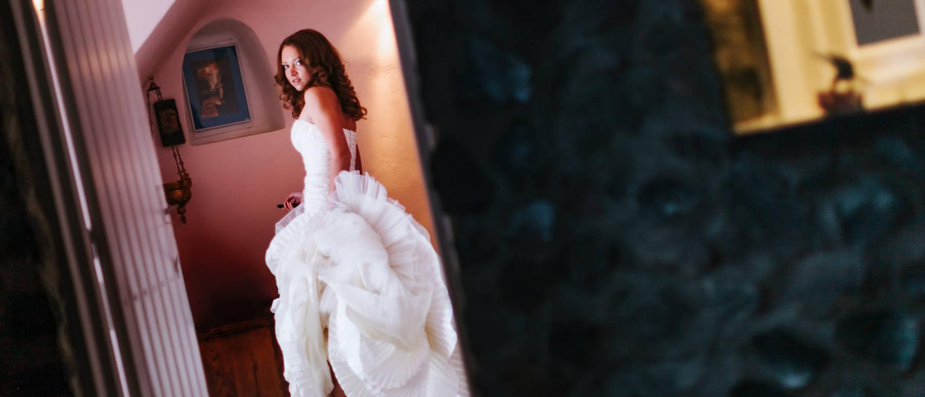 johnandjoseph-wedding-photographer-hz-slider-161