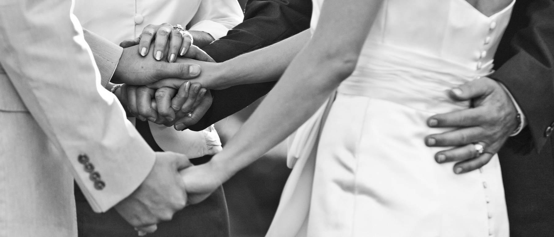 johnandjoseph-wedding-photographer-hz-slider-163